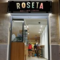 REFORMA BAR ROSETA-10