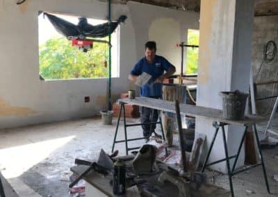 CONSTRUCCIÓ OFICINES-01