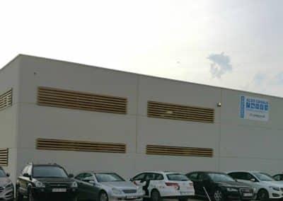 CONSTRUCCIO CLAUS EN MA DE LA NOVA SEU DEL CLUB DE REM DE TORTOSA-02