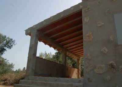 CONSTRUCCIO DE CASA DE MONTANYA-01