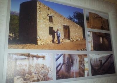CONSTRUCCIO DE CASA DE MONTANYA 2-14