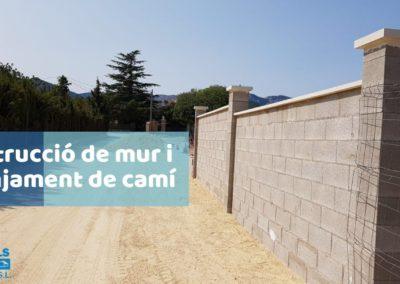 CONSTRUCCIO DE MUR-01