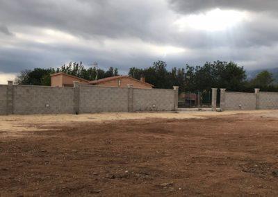 CONSTRUCCIO DE MUR-05