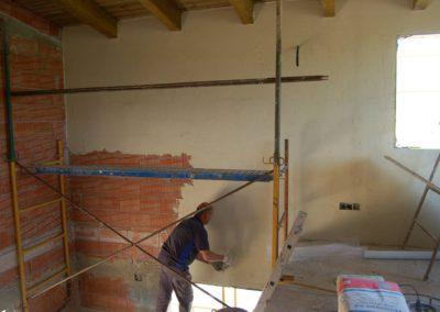 CONSTRUCCIO DE XALET-02
