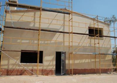CONSTRUCCIO DE XALET-05
