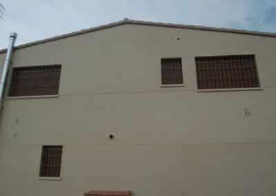 CONSTRUCCIO DE XALET-07