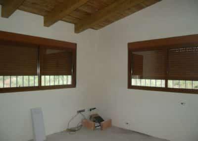 CONSTRUCCIO DE XALET-18
