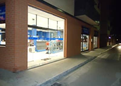 REFORMA DE TENDES I OFICINES A TORTOSA-06