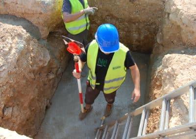 CONSTRUCCIÓ DE FÀBRICA DE FITOSNITARIS CLAUS EN MÀ-15