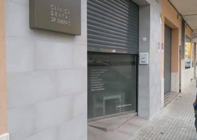 REFORMA CLAUS EN MA DE CLÍNICA DENTAL A ALCANAR-04