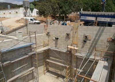 CONSTRUCCIÓ DE SECADERO DE PURINS-08