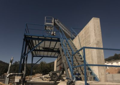 CONSTRUCCIÓ DE SECADERO DE PURINS-01
