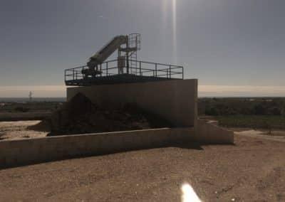 CONSTRUCCIÓ DE SECADERO DE PURINS-05