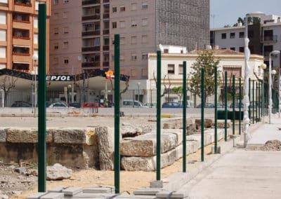 PAS PEATONAL ESTACIO RENFE TORTOSA-09