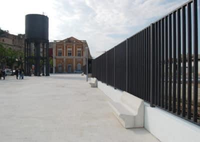 PAS PEATONAL ESTACIO RENFE TORTOSA-17